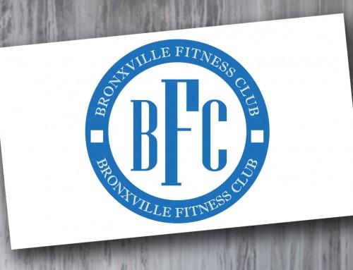 Bronxville Fitness Club