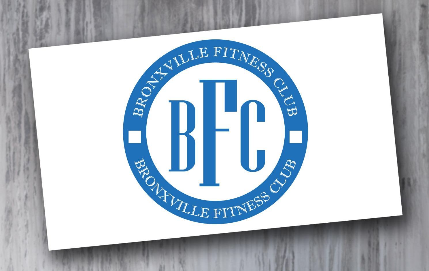 broxvillefitnessclub