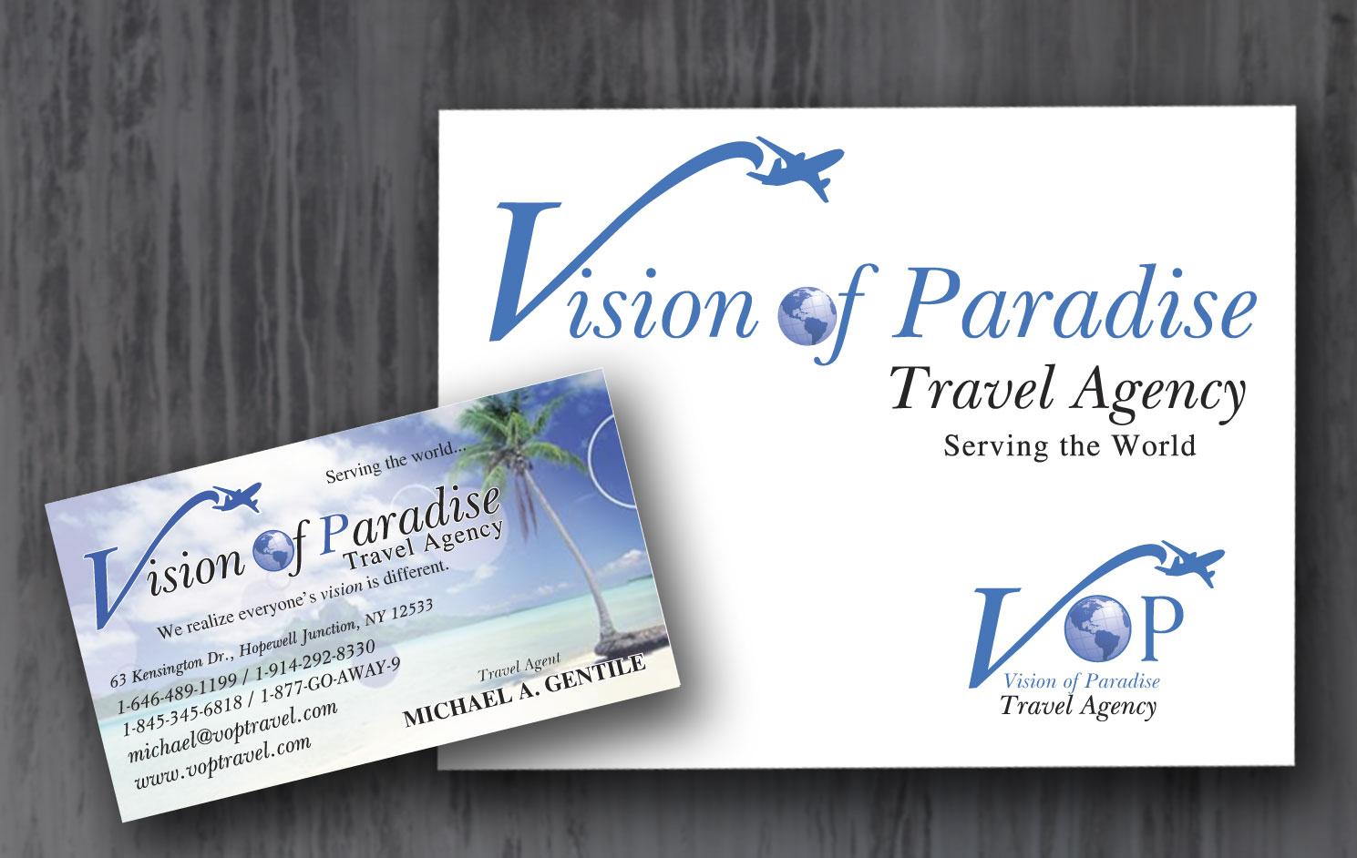 visionofparadise